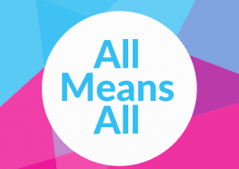 all means all