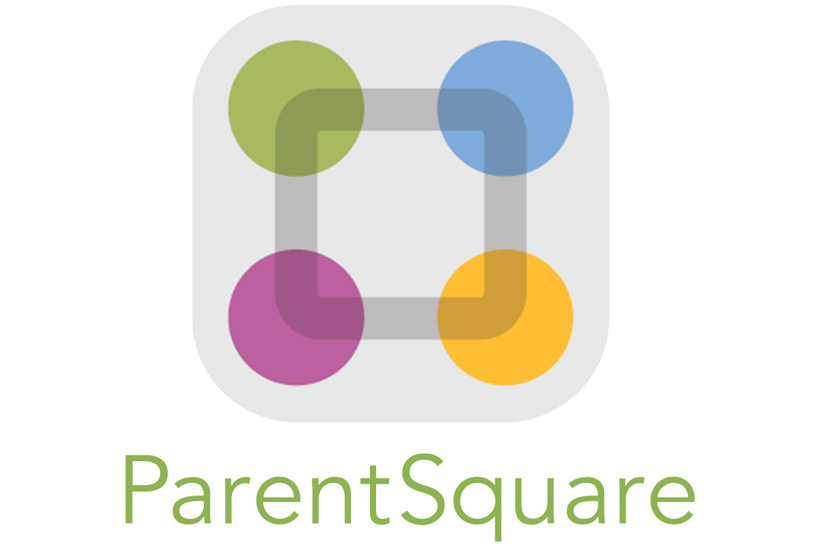 District Launches ParentSquare, Our New Communications Tool - Corvallis  School District